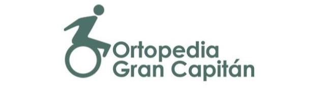 Ortopedia Gran Capitán S.L.