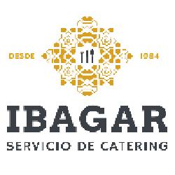 Catering Ibagar