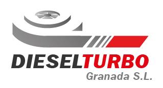 Diésel Turbo Granada