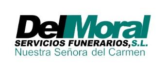 Funeraria Del Moral