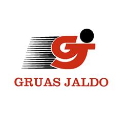 Gruas Jaldo S.L.