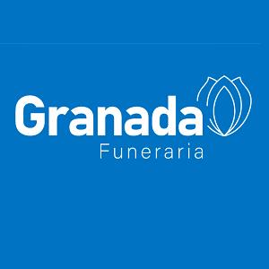 FUNERARIA GRANADA
