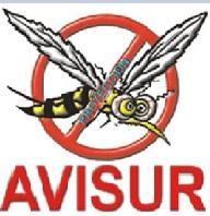 Grupo Avisur