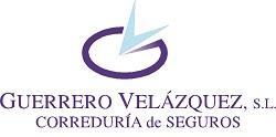 Guerrero Velázquez S.L. Correduría de Seguros