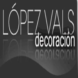 Tiendas muebles de cocina en Guadalajara | PÁGINAS AMARILLAS