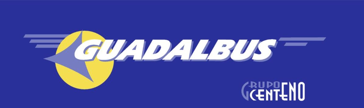 Guadalbus S.L