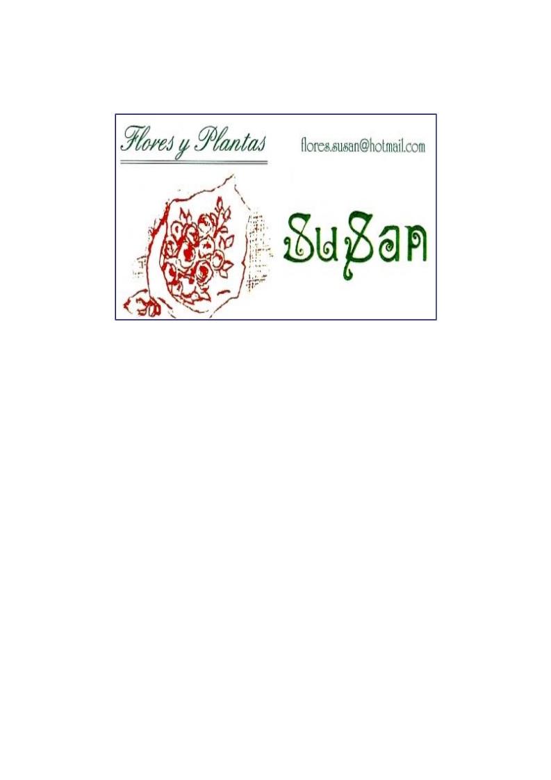 Flores Susan