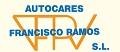 Autocares Francisco Ramos