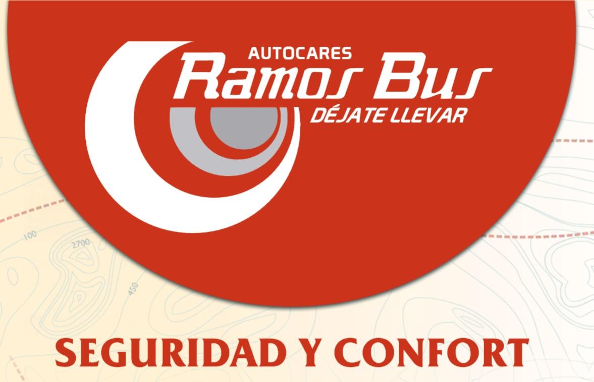 Ramos Bus