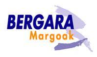Bergara Margoak