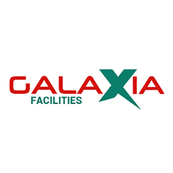 Galaxia Facilities