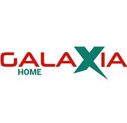 Galaxia Home