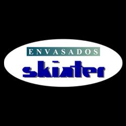 Envasados Skinter