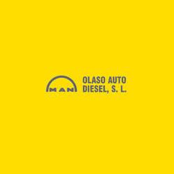 Olaso Auto Diesel, S.L.