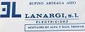 Lanargi Electricidad