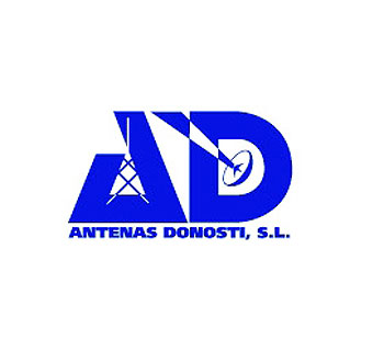 Antenas Donosti S.l.