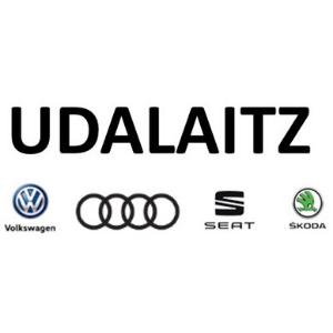 Udalaitz S.L.