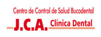Clínica Doctor Jesús Cubero Álvarez (CSB JCA)