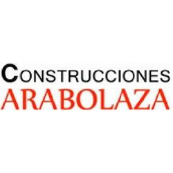 Construcciones Arabolaza