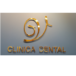 Clínica Dental García Villagrá