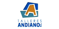 Talleres Andiano