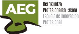 Centro De Estudios AEG Arroka