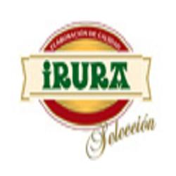 Irura