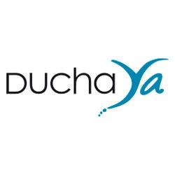 Ducha Ya