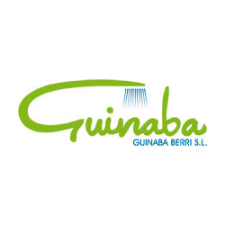 Guinaba Berri S.L.