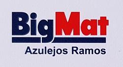 BigMat Azulejos Ramos