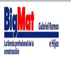 GABRIEL RAMOS E HIJOS