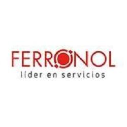 Ferronol