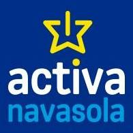 Electrodomésticos Navasola
