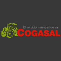 Talleres Cogasal S.L.