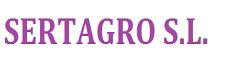 Sertagro S.L.