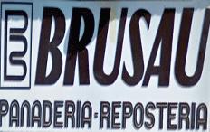 PANADERÍA BRUSAU