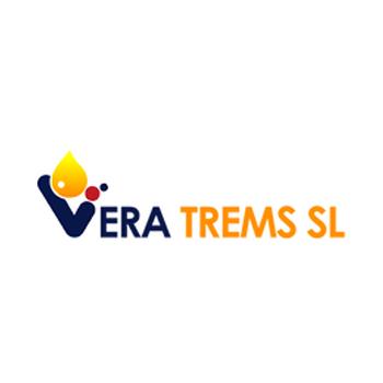 Vera Trems