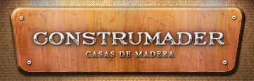 La carpintería Aplicaciones de la Madera (Félix Campo)