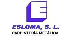 Esloma