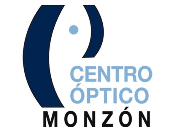 Centro Optico Monzon