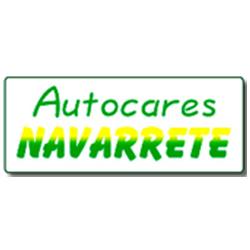 Autocares Navarrete