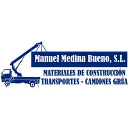 Manuel Medina Bueno S.L.