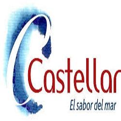Mariscos Castellar