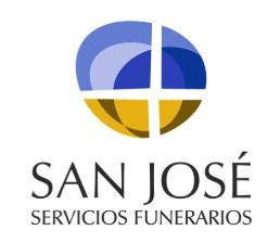 FUNERARIA - TANATORIO SAN JOSE