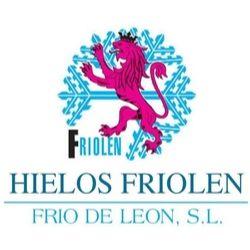 Friolen - Frío de León S. L.