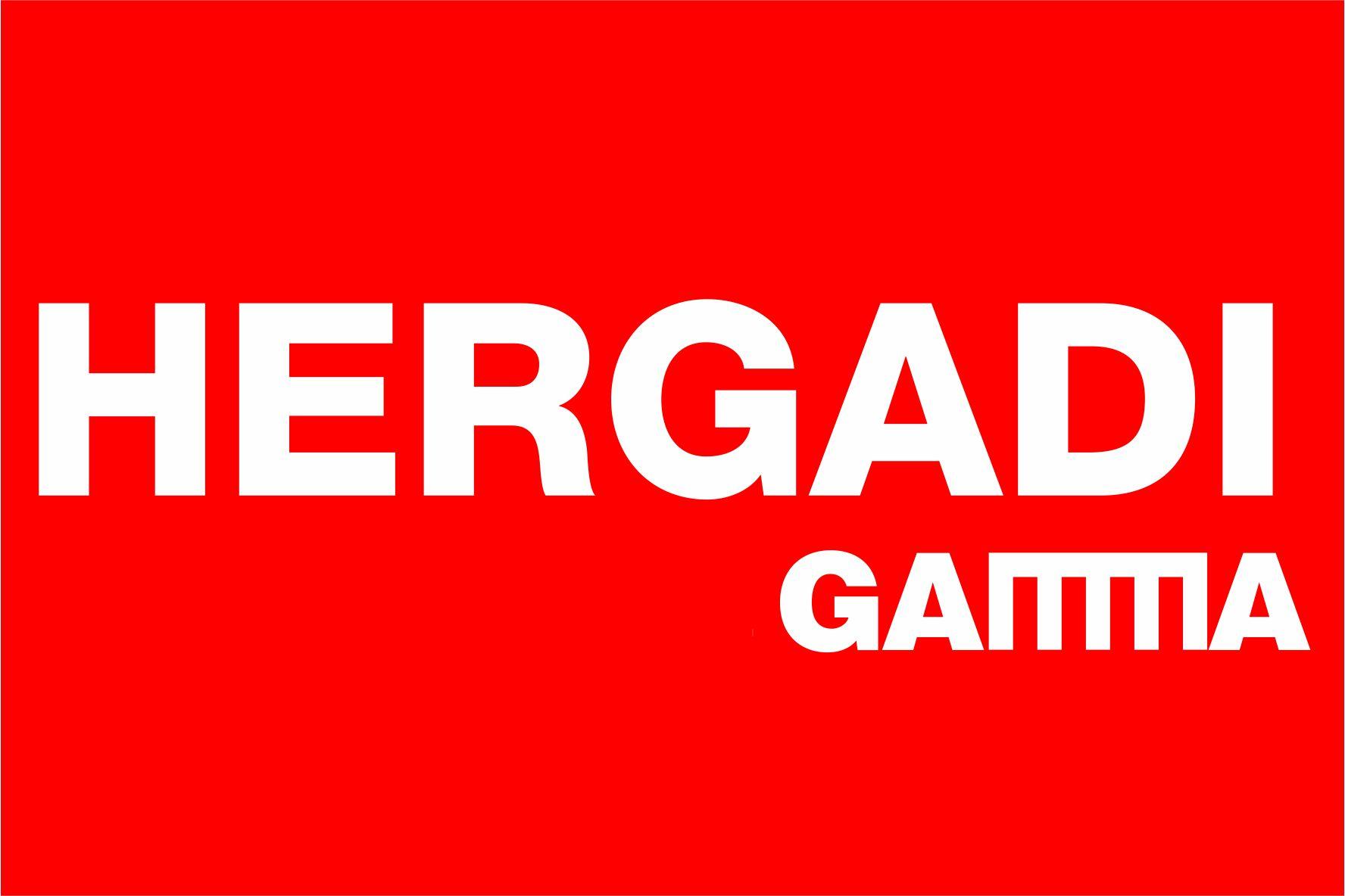 Hergadi Gamma