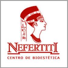 Centro de BioEstética Nefertiti
