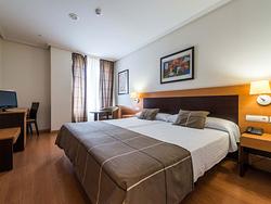 Imagen de Hotel & Restaurante Infantas de León