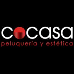 Academia Cocasa