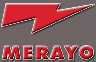Instalaciones Eléctricas Merayo